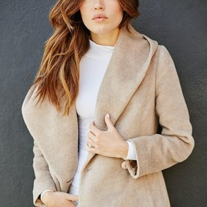 Top 100 Coats