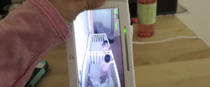These Twin Babies Show How Seamlessly an Innocent Baby Can Lie to Her Mama