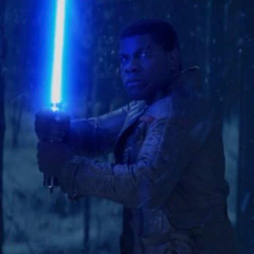 Star Wars The Force Awakens Instagram Teaser Clip