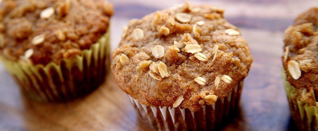 Are Sugar Substitutes Really Healthier Than White Sugar?