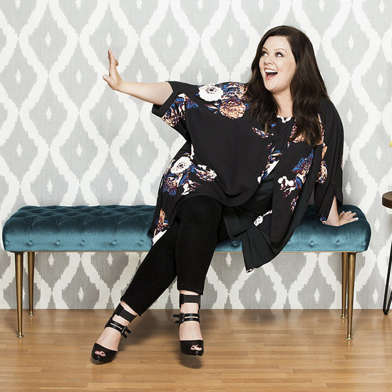 Celebs and Models Who Are Working to Ban the Term Plus-Size