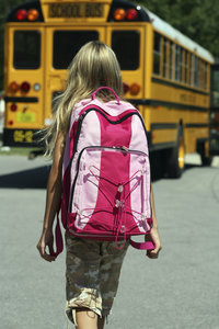 4 Back-to-School Identity Theft Tips to Keep Kids Safe
