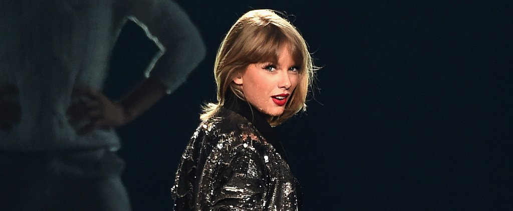 Taylor Swift's VMA Style Has Changed So Much Over the Years