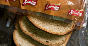 Bimbo Bakeries Recalls Thousands Of Bread Loaves Over Glass Shards