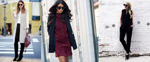 51 Easy Outfit Ideas You Can Wear to Work