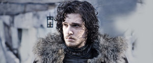 Is Jon Snow a Twin? Breaking Down the Theory That's Destroying the Internet
