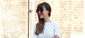 The Ultimate Guide to Finding a Great Pair of Culottes