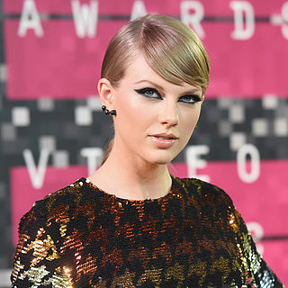 Taylor Swift Outfit at VMAs 2015
