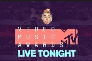 These Are The Vine Stars Taking Over MTV's Account For The VMAs