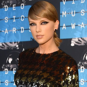The Best Makeup Looks From The 2015 VMAs
