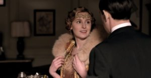 'Downton Abbey' Season 6 Trailer Previews An Emotional Goodbye