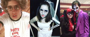 60 DIY Halloween Costume Ideas Tailored For Teens