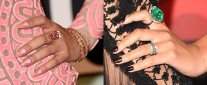 Zoom in on the Chicest Manicures From the MTV VMAs