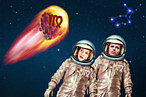 Astrology GIFs for the Week of August 31, 2015