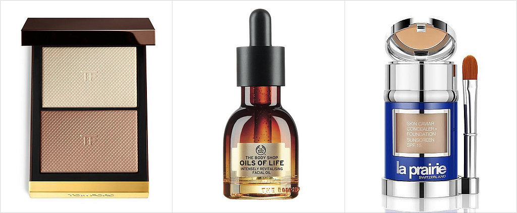 15 Fall Must-Have Beauty Buys That Editors Love This September