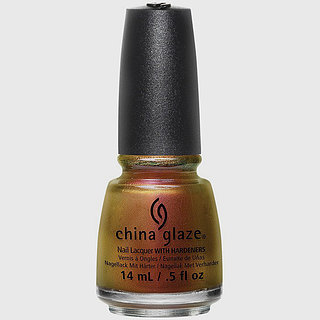 Fall Nail Polish Trends 2015