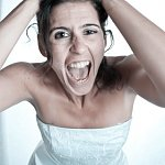 15 Ways to Tell if You're Being a Bridezilla