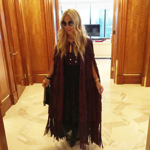 5 Eternal Style Lessons We've Learned From Rachel Zoe
