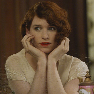 Eddie Redmayne Will Take Your Breath Away in the Trailer
