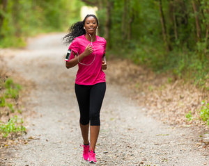 9 Life-Changing Tricks to Make You A Better Runner