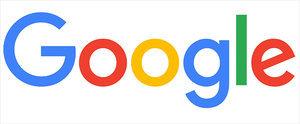 The Real Reason Google Changed Its Logo