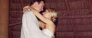 Sarah Michelle Gellar Shares a Heartwarming Quote in Honor of Her 13th Wedding Anniversary