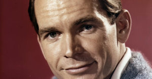 Dean Jones, Star Of Classic Disney Films, Dead At 84