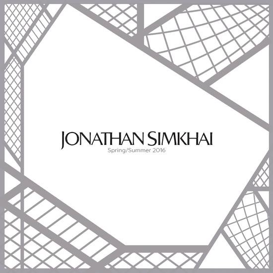 POPSUGAR Celebrates Jonathan Simkhai