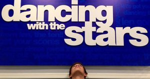 Full 'Dancing With the Stars' Fall 2015 Cast and Pros Announced