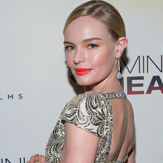 Kate Bosworth's Red Carpet Outfits Kate Bosworth
