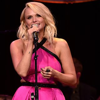 Miranda Lambert ACM Honors 2015 Pictures