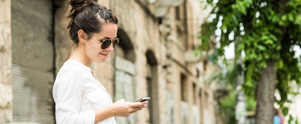 The Best Apps to Stay in the Know