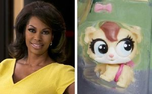 Fox Anchor Sues Hasbro for Naming Rodent After Her