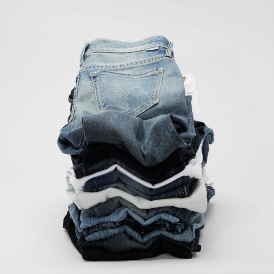 The Best Brands For Petite Jeans