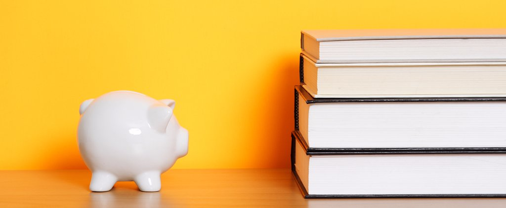 The Complete Guide to Refinancing Your Student Loans