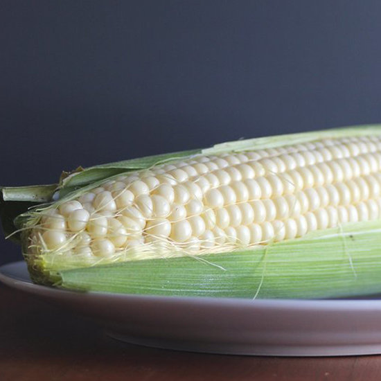 Frozen Corn Recall Over Listeria Contamination
