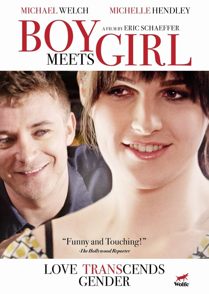 boy meets girl 1984 online In 1984, jim and judith daniels country: united states genre: drama stars: watch now boy meets girl - season 1 eps 1 hd boy meets girl - season 1 imdb.