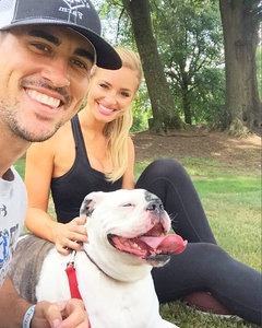 Josh Murray Is Dating Anna von Staehle After Andi Dorfman Split: Meet His New Girlfriend!