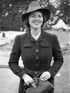 Why Rosemary Kennedy's Siblings Didn't See Her for 20 Years After Her Lobotomy
