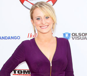 Teen Mom 2 Recap: Leah Messer Skips Rehab After Learning She May Lose Custody of Twins