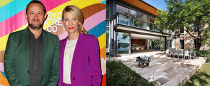 Cate Blanchett Will Take No Less Than $20 Million For Her Sydney Home