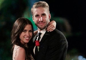 Will 'Bachelorette' Couple Kaitlyn Bristowe and Shawn Booth Get Their Own Spinoff Series?