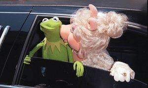 UNPOPULAR OPINION: I'm Glad Kermit and Miss Piggy Broke Up
