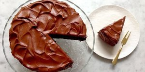 11 Cakes That Only Need One Bowl