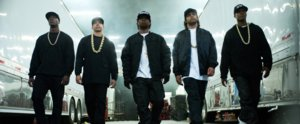Straight Outta Compton May Be Getting a Sequel