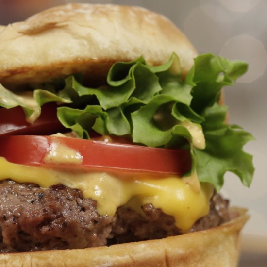 The Top 5 Add-Ins For Better Burgers