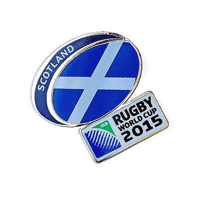 Japan vs Scotland live streaming 2015