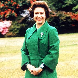 Die interessantesten Fakten über Queen Elizabeth II.