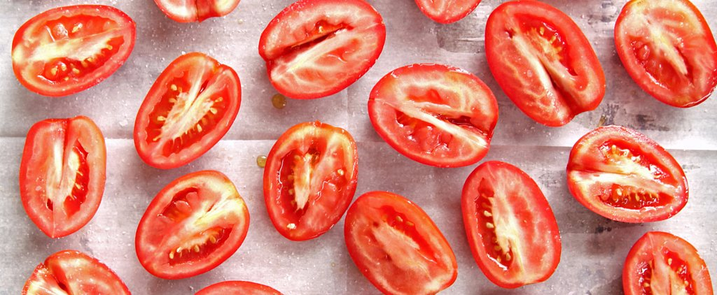 Why You Need to Start Eating More Tomatoes