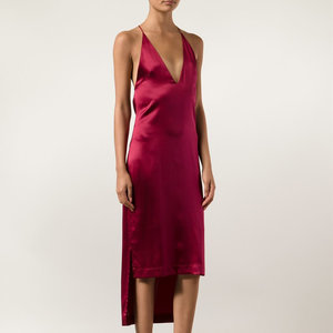 Over 50 Evening Dresses For Wedding and Party Season